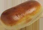 pao-de-batata
